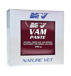 VAM-R-Paste-250g_product